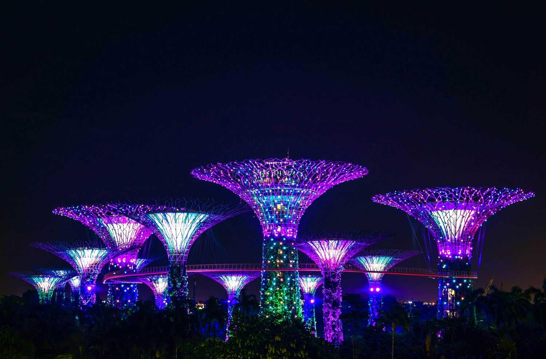 SingaporeFeatured