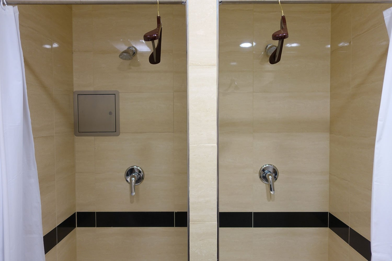 business lounge kiev ukraine airport shower