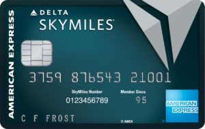 airport lounge access delta reserve american express card